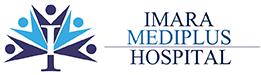 Imara Mediplus Hospital